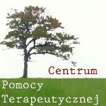 psycholog we wrocławiu, psychoterapia zaburzeń odżywiania, depresji, specjalista terapii uzależnień